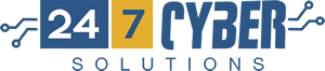 247 Cyber Solutions, LLC. logo
